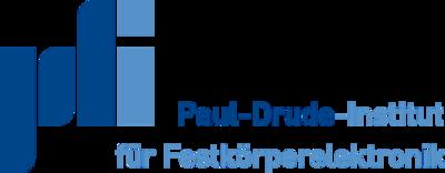 Paul Drude Institut
